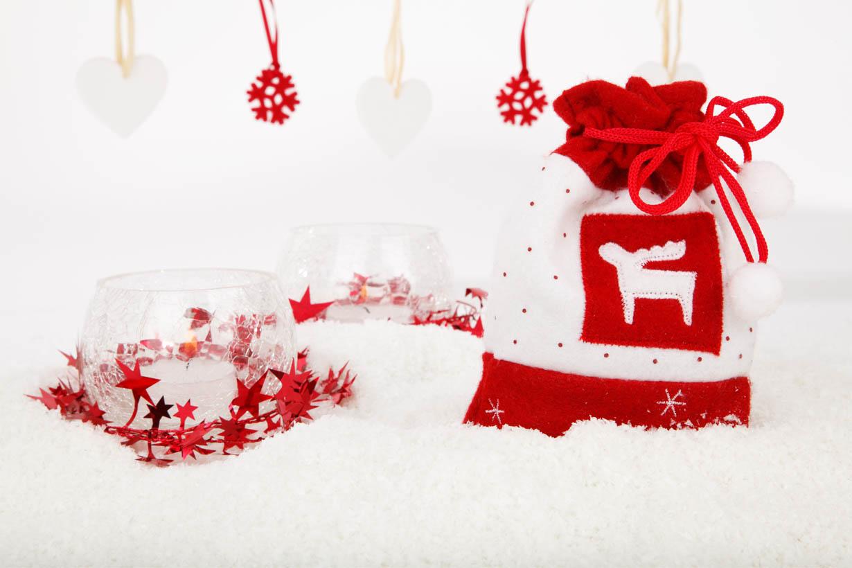 christmas_sack_decoration_192897